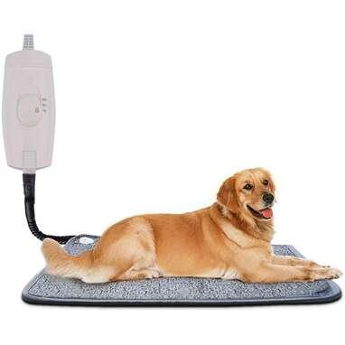 Homellow Pet Heating Pad