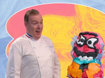 nailed it! it netflix cooking show jacques torres interview