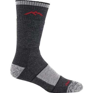Darn Tough Merino Wool Boot Sock