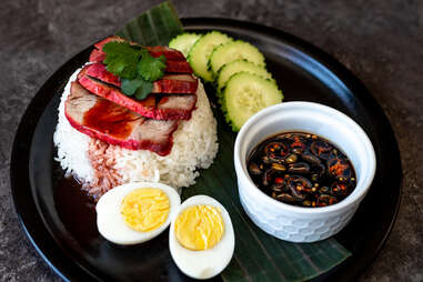 rice box kitchen