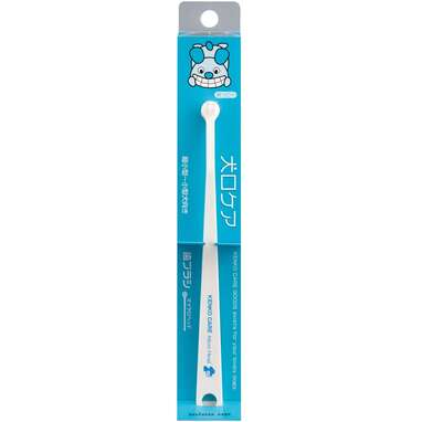 MIND UP Toothbrush for Dogs