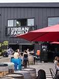 Urban Family Brewing Company