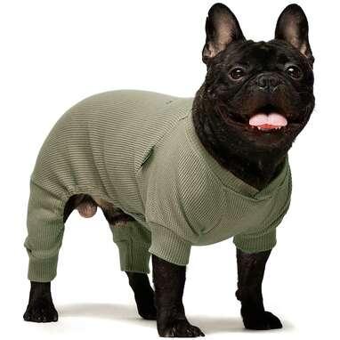 Fitwarm Basics Cotton Pajamas