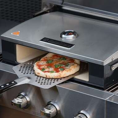 BakerStone Professional Series Pizza Oven