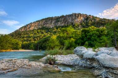 Garner State Park News + Events - Texas Parks and Wildlife