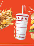 history of in n out