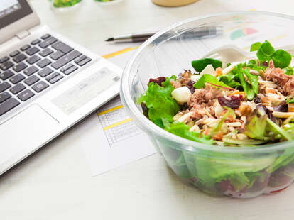 salad recall allergens 2021