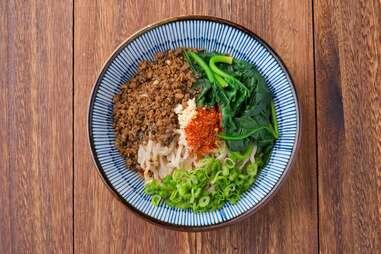 Mala Sichuan Bistro - 小熊川菜