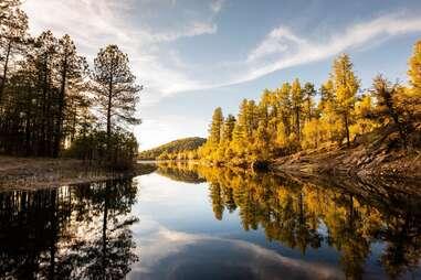 Visit Prescott, Arizona