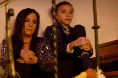 better things, pamela adlon and daughter