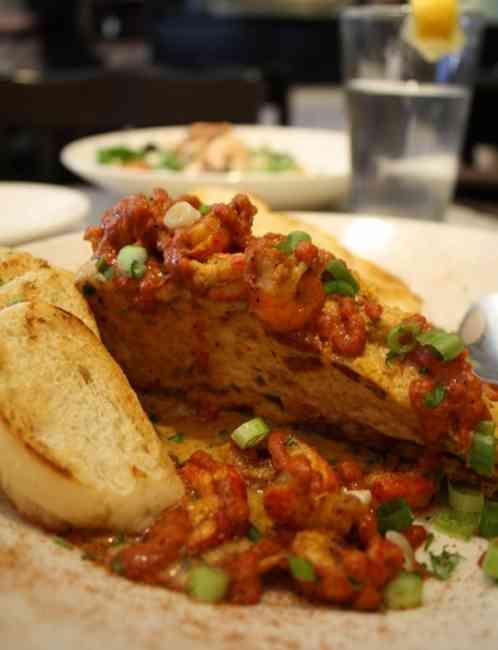 French Quarter Grille - Eat - Thrillist Austin