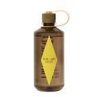 Water Bottle_01 - 32 oz Narrow Mouth Nalgene™