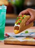 taco bell deal national taco day 2021
