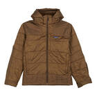 Worn Wear, Men's Rubicon Rider Jacket - Used