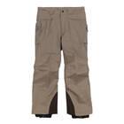 Worn Wear, Men's Powderkeg Pants (Short) - Used