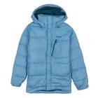 Worn Wear, Men's Rubicon Down Jacket - Used
