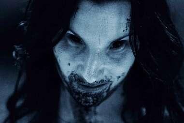 vampire in 30 days of night