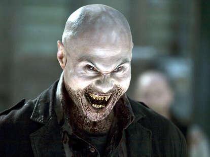 30 days of night vampire, vampire in 30 days of night