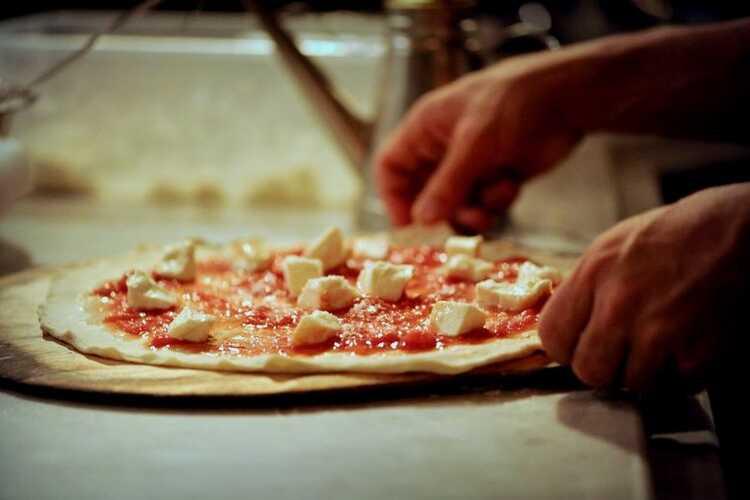 APizza Brooklyn