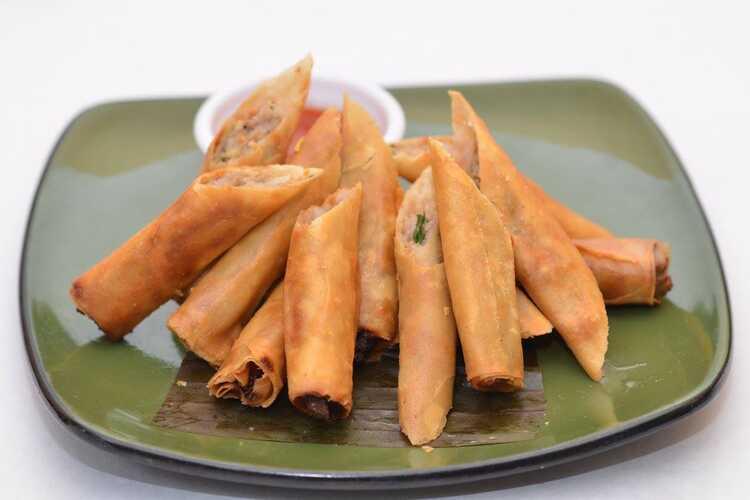 Tito Rad's Grill & Restaurant