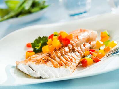 seafood recall 2021