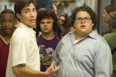 jonah hill in accepted