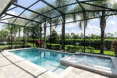 airbnbs in orlando
