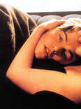jack and rose, leonardo dicaprio and kate winslet