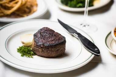 Joe's Seafood, Prime Steak & Stone Crab