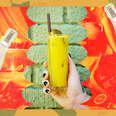 mustard cockatils grey poupon cocktail
