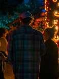 Magic of the Jack O'Lanterns