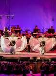 Ballet Folklorico de Los Angeles