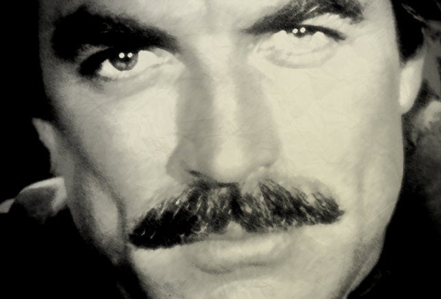 Your Movember Survival Guide