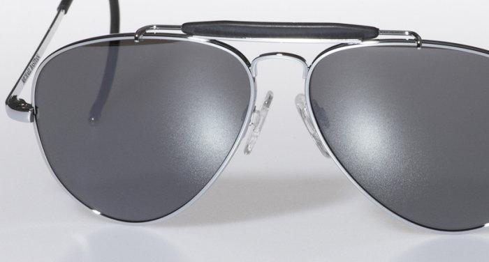 c74c32ac13 Summer Sunglasses HQ - Thrillist Maps - Thrillist