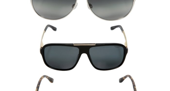 ce7ef57ff7 Summer Sunglasses HQ - Thrillist Maps - Thrillist