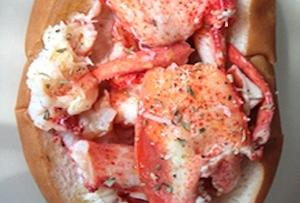 Luke's Lobster FiDi