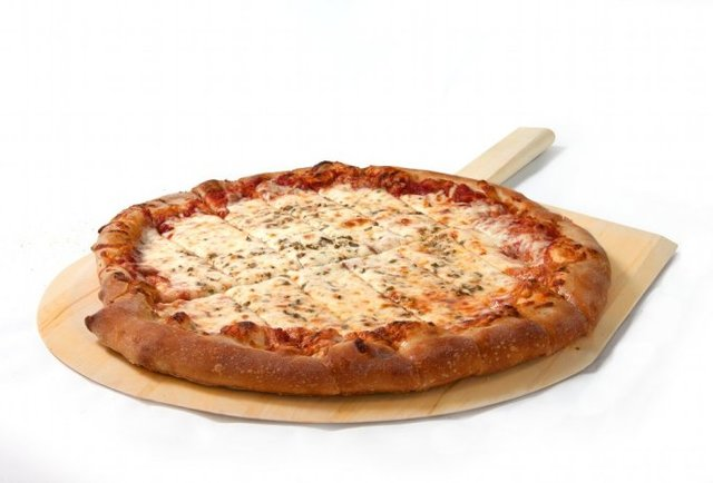 The Fifty/50 fellas introduce Quad Cities-style pizza