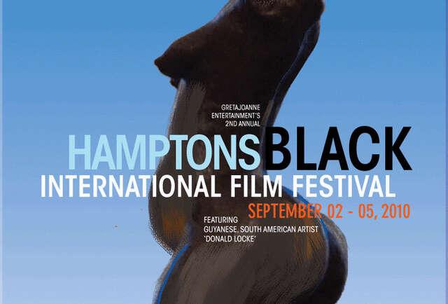 Hamptons Black International Film Festival