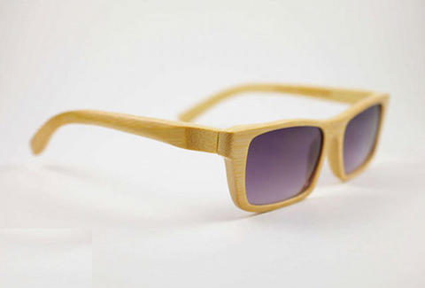 Stateside-designed shades made in Italy 06e4680491