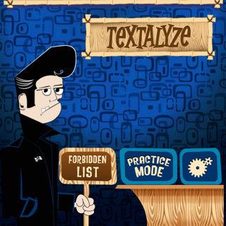 Textalyzer App