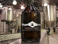 Port City Brewery-DC-Beer
