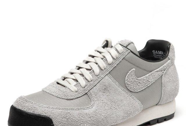 Steven Alan X Nike Sportswear