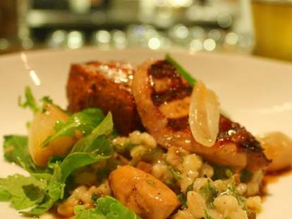Barleyswine-Austin-Food