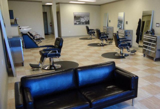 Piedmont Barbers