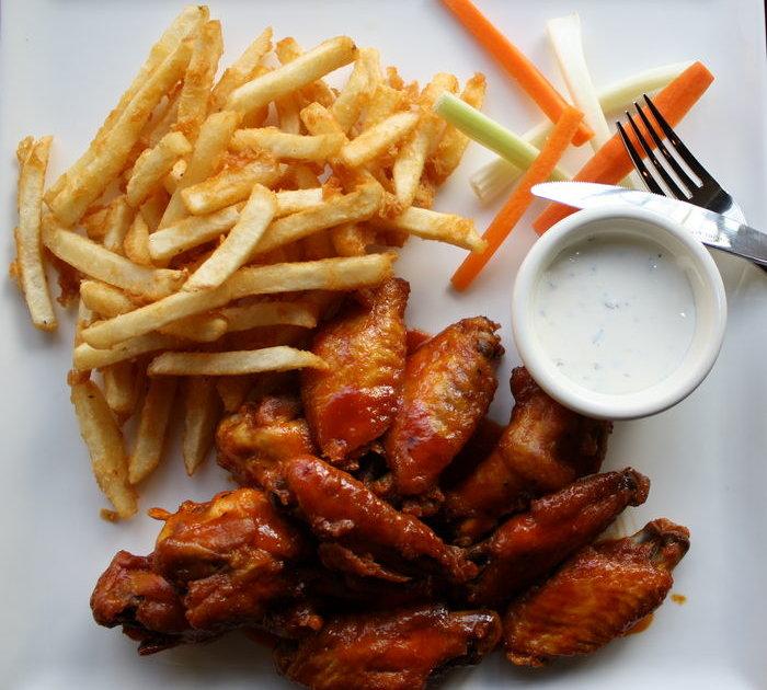 Happy Hour Places In Arlington Va: Arlington Rooftop Bar And Grill: A Washington DC, VA