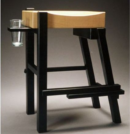 Brad Reed Nelson Furniture