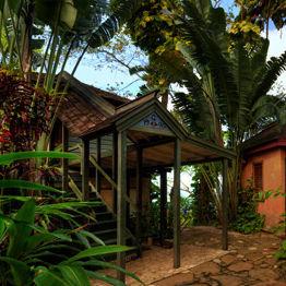 007-inspired getaway reopens in Jamaica