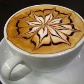 Vovito Caffé & Gelato