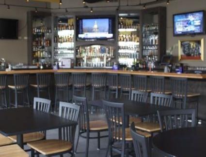 The Bar 10 Doors & The Bar 10 Doors: A Chicago IL Bar. pezcame.com