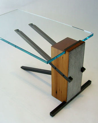 Kulin Modern Furniture Own Thrillist Boston
